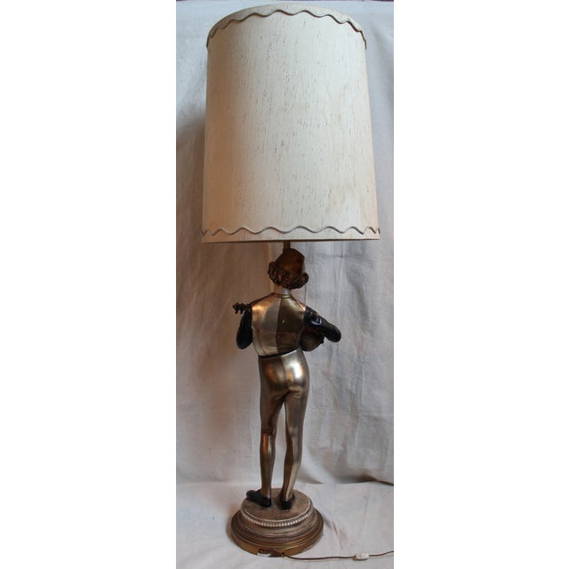 Marbro Troubadour Lamp - Image 6 of 11