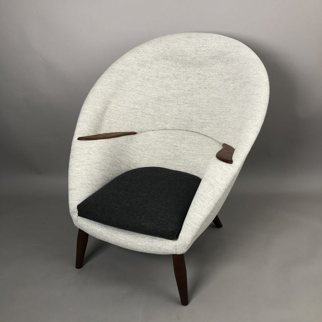 Oda Chair For Sale - Image 10 of 10