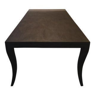 Kravit Paris Dining Room Table