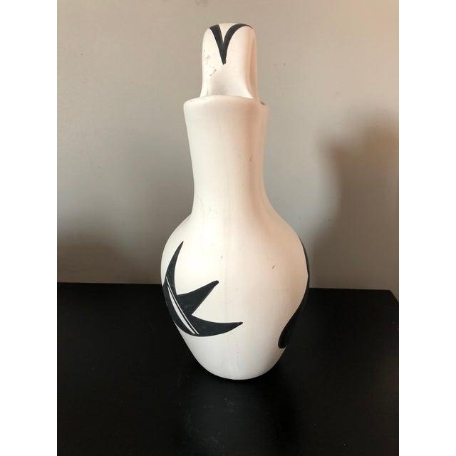 Acoma Pottery Wedding Vase Chairish