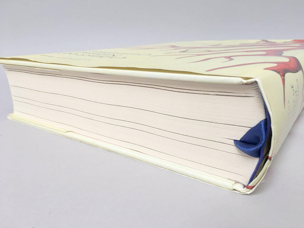 U0027Cabinet Of Natural Curiositiesu0027 Oversized Coffee Table Book   Image 6 Of  11. U0027