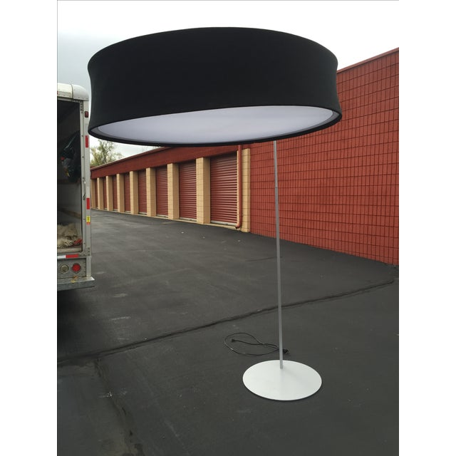 Modern Campfire Big Lamp by Turnstone For Sale - Image 3 of 9
