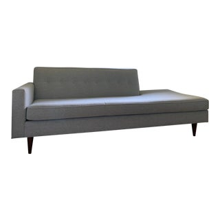 Design Within Reach Bantam Studio Sofa For Sale