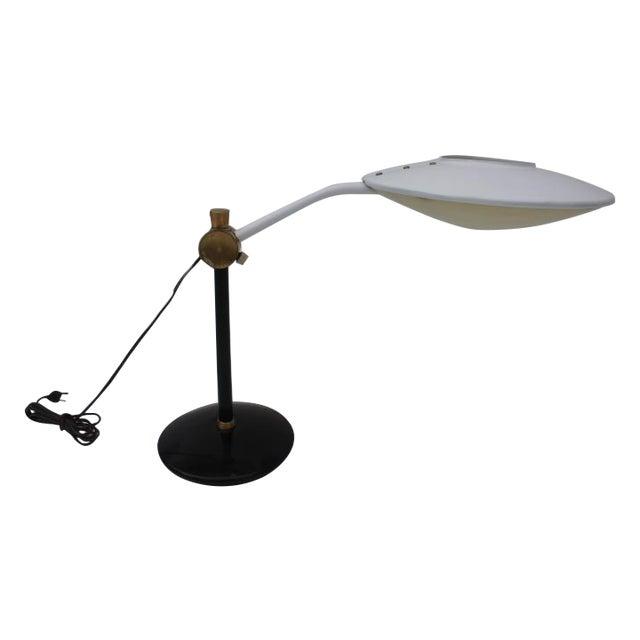Vintage Dazor Desk Lamp For Sale