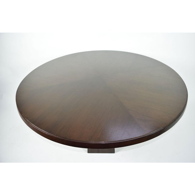 Kenya Dining Table by Axis - Image 3 of 8