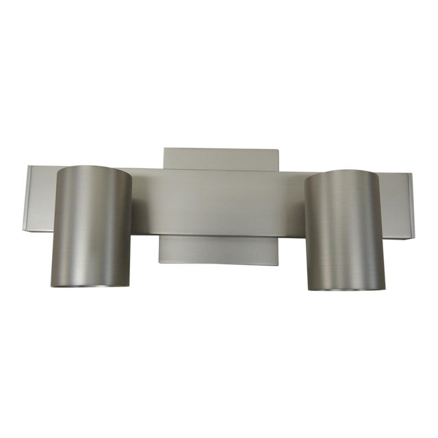 Ascoli Twin Light Track Fixture by Astro Lighting For Sale