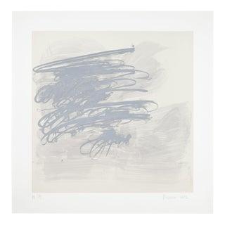 """Jill Moser """"Virga"""" Print For Sale"""