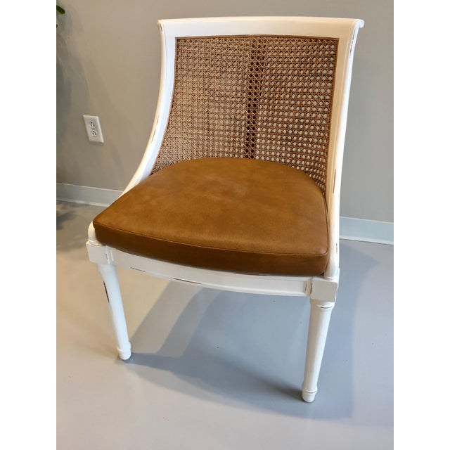 Bay Armchair - Image 2 of 5