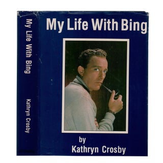 My Life With Bing For Sale