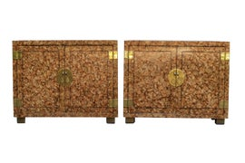 Image of Mud Room Dressers and Chests of Drawers