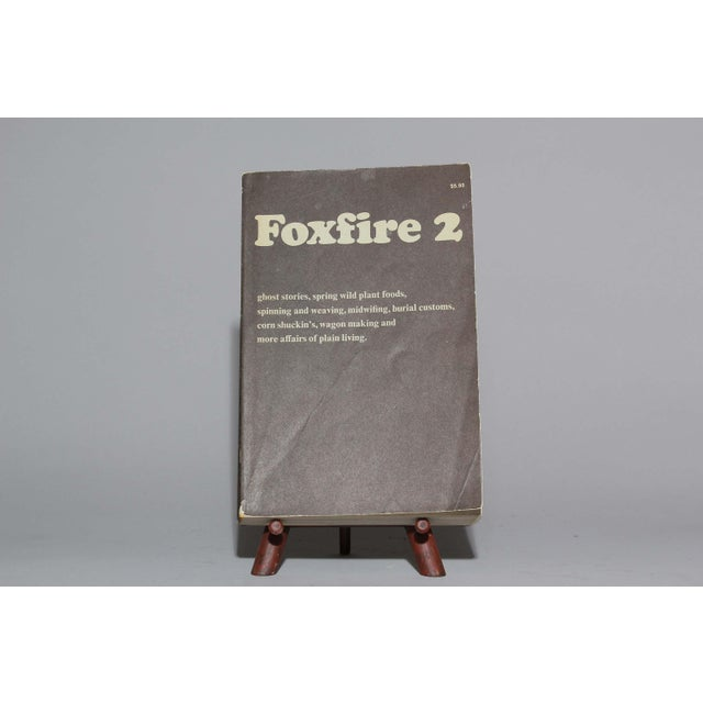 Foxfire Book Collection - Set of 5 - Image 6 of 11