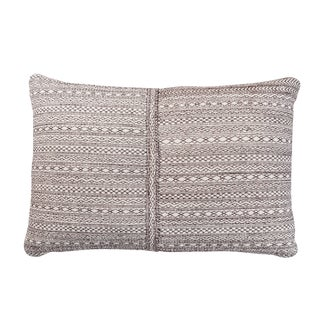 *Afghani Nuristan Pillow