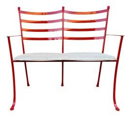 Image of Minimalism Benches