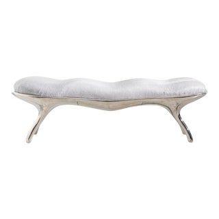 Biche Bench, Usa, 2019 For Sale