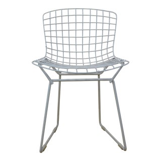Knoll Bertoia Children's Chair For Sale