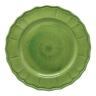 """Terra Sage 11"""" Melamine Dinner Plate, Set of 4 For Sale"""