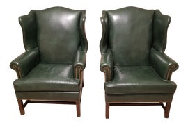 Image of Hancock and Moore Seating
