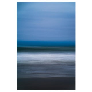 """Horizon No. 2"", Mo Gambill, Unframed Photograph For Sale"