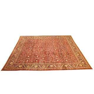 Persian Khorassan Rug - 10' x 13' Preview
