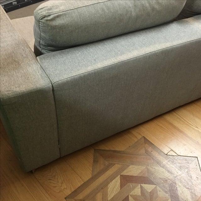 BoConcept Mezzo Sofa - Image 7 of 10