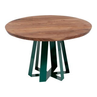 Mid-Century Modern Ars XL Table