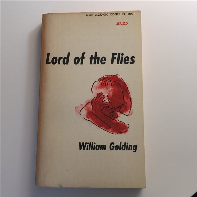 Fiftieth printing, 1959. Vintage paperback softcover. School stamps on page block and inside. Otherwise clean and tight.