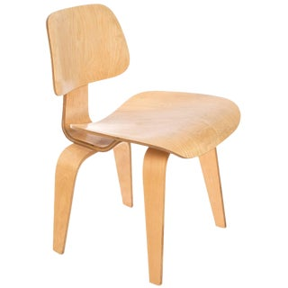 Lcw Chair For Sale