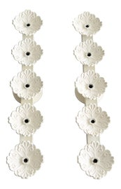 Image of Shabby Chic Sconces and Wall Lamps
