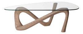 Image of Amorph Coffee Tables