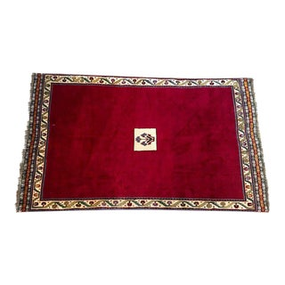 Antique Amp Designer Rugs Decaso