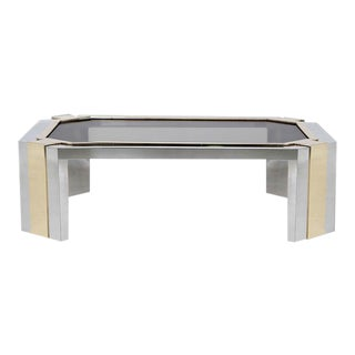 Minx Coffee Table From Covet Paris For Sale