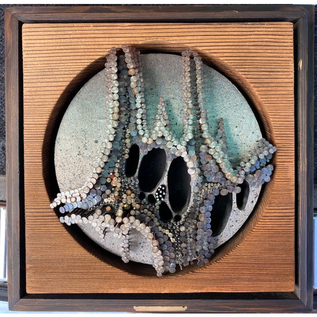 1960s Mark Shaw Wall Art For Sale - Image 5 of 5