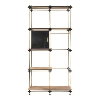 Covet Paris Blake Shelf For Sale