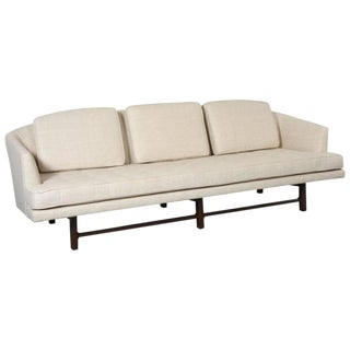 Edward Wormley for Dunbar Model 5604 Sofa