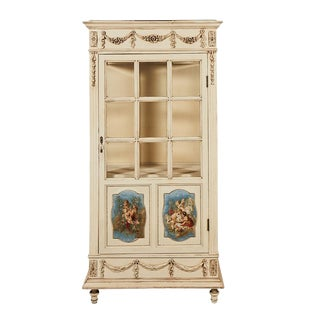 Napoleon III Cabinet For Sale