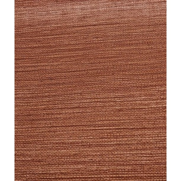 Brick Linear Textile Finish Wallcovering For Sale