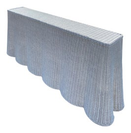 Image of French Country Console Tables