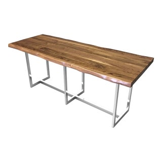 Oh Dining Table For Sale