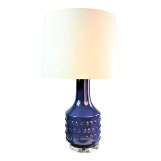 Bungalow 5 Mariah Lamp For Sale