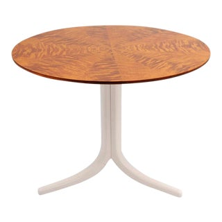 Josef Frank for Svenska Tenn Occasional/End Table