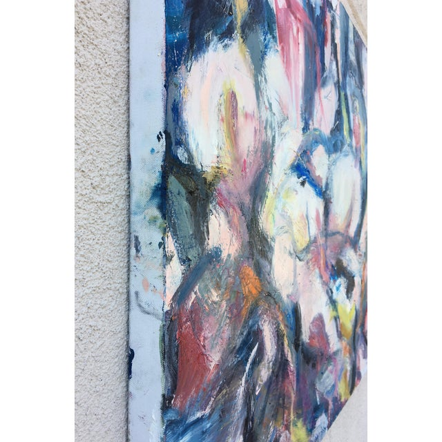Abstract Leda For Sale - Image 3 of 8