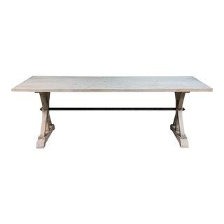 Sarreid Ltd Forest Dining Table