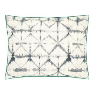 Outdoor Padua Aqua Cushion For Sale