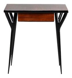 Image of Black Desk Sets