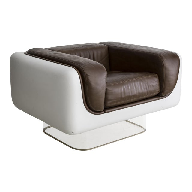 Soft Seating For Sale