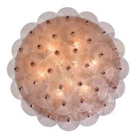 Image of Lighting Sale