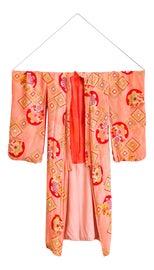 Image of Japanese Textile Art