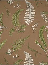 Image of Scalamandre Fabrics