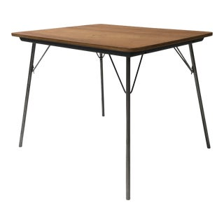 Vintage Eames It-1 Child Size Table for Herman Miller
