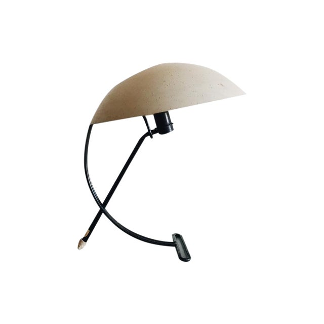 Louis Kalff Philips Lamp - Image 1 of 6